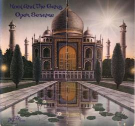 Kool and the Gang - Open Sesame