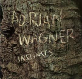 Adrian Wagner - INSTINKTS