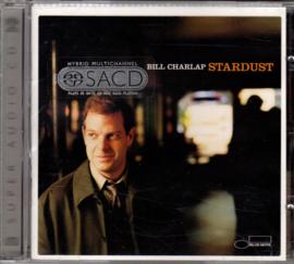 BILL CHARLAP - STARDUST