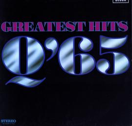Q 65 - Greatest Hits