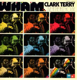 CLARK TERRY - WHAM