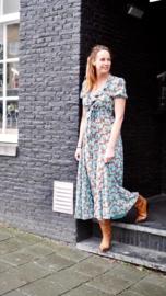Compagnia Italiana, zomer jurk