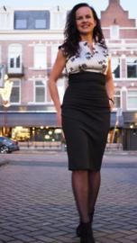 Diva Catwalk, feestelijke jurk