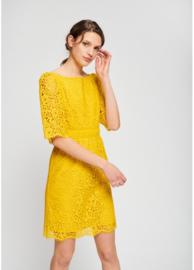 Chique kanten jurk