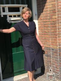 Compagnia Italiana, prachtige, elegante jurk