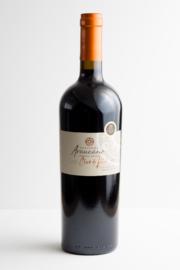 Close de Lolol Araucano, Colchagua Valley, Chili. Biodynamische wijn.