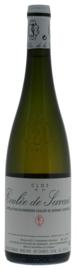 Nicolas Joly 'Clos Coulée de Serrant' Loire. Biodynamische wijn.