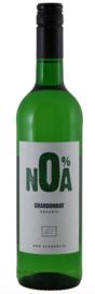 Bio Noa Organic Chardonnay Alcoholvrij