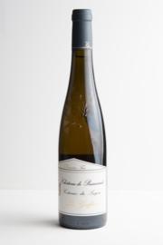 Coteaux du Layon 'Les Greffiers' 'Sélection de Grains Nobles' Château de Passavant 50cl, Loire. Biodynamische wijn.