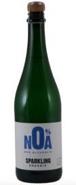 Bio Noa Organic Sparkling Alcoholvrij