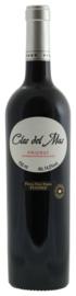 Clos del Mas Priorat. Biodynamische wijn