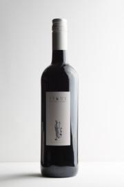 Pinichat Venus. Biodynamische wijn
