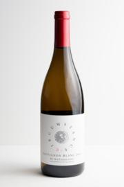 Waterkloof Circumstance Sauvignon Blanc, Stellenbosch Zuid-Afrika. Biodynamische wijn.
