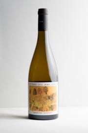 Albet i Noya, El Fanio, Penedès. Biodynamische wijn.