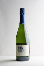 Atmospheres Jo Landron, Domaines Landron, Loire. Biodynamische wijn.