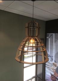 Xxl lamp dutch design