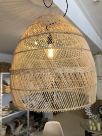 Hanglamp Yar Large 60cm