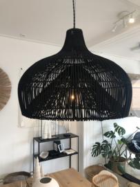 Pitriet lamp