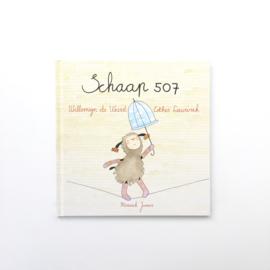 SCHAAP 507