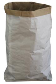 Paperbag XXL