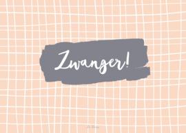 K-0038 ZWANGER