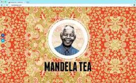 Mandela thee