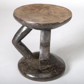 Tonga stool