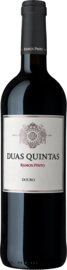 Duas Quintas Red DOC Douro