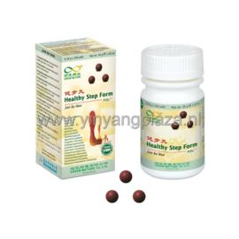 Jian Bu Wan - Healthy Step Form