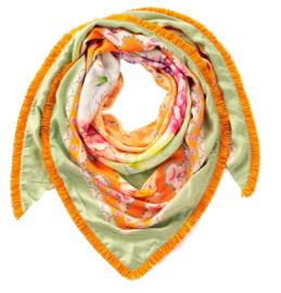 Fenne Orange