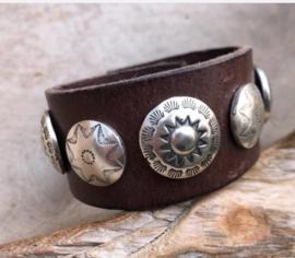 Armband Mani