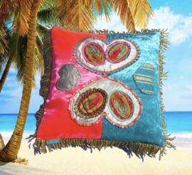 ByNass Ibiza Pillow