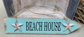 Beach  House Bordje Aqua