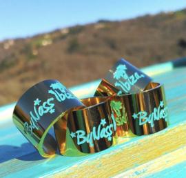 ByNass Ring