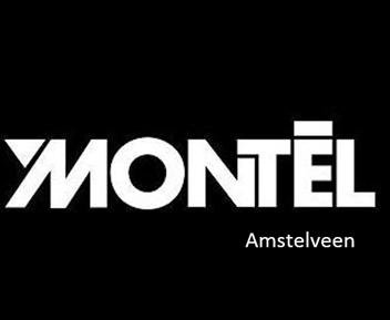 Montelamstelveen.nl
