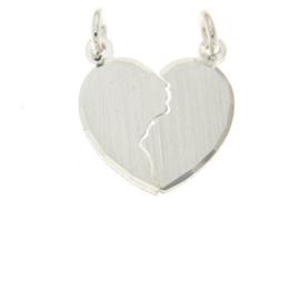 Hanger koppel hart
