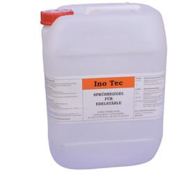 Inotec sproeibeits extra, 20 kg