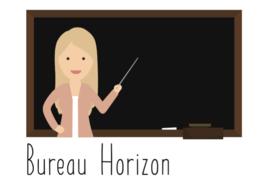 Logo Bureau Horizon