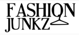 Logo Fashionjunkz