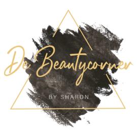 Logo de beautycorner