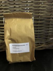 Kokosbloesemsuiker bio 500 gram
