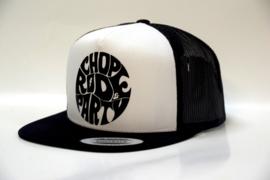 CRP Snapback Cap
