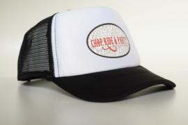 CRP Short Cap
