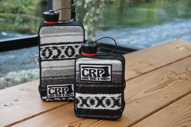 CRP Gipsy Bottle Cover