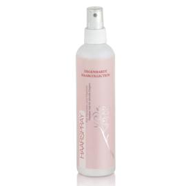 Degenhardt Speciaal Haarspray