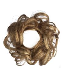 Sylt Haarstukje