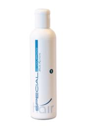 Speciaal Shampoo