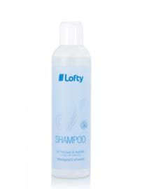Lofty Speciaal Shampoo