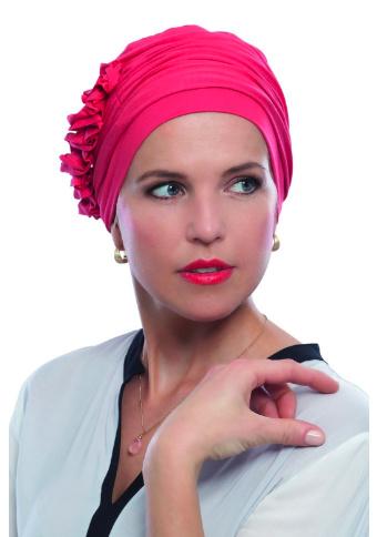 Lulu Latifa Headwear