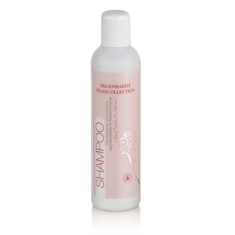 Degenhardt Speciaal Shampoo